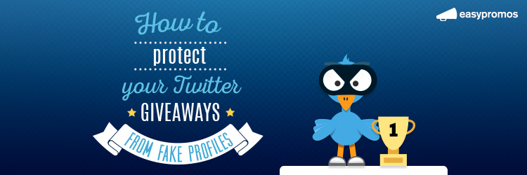 header_How_To_Protect_Your_Twitter_giveaways_From_Fake_Profiles