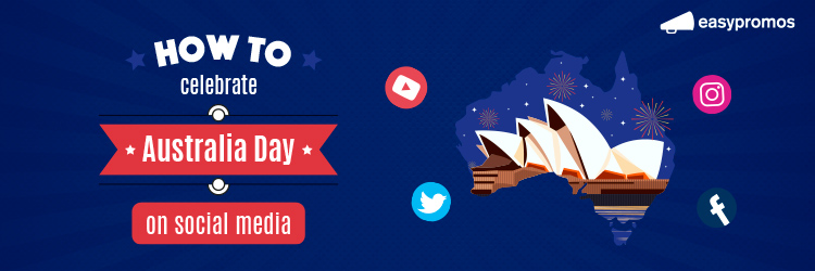 How_to_celebrate_Australia_Day_on_social_media