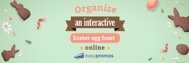 Organize_an_interactive_Easter_egg_hunt_online