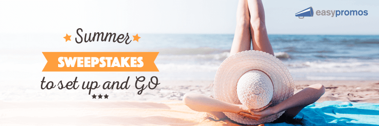 summer_sweepstakes_to_set_up_and_go