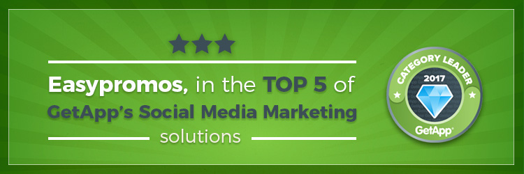 TOP5_getapp_Social_Media_Marketing_Solutions