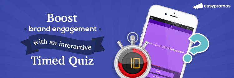 header_boost_brand_engagement_with_interactive_timed_quiz