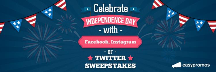 header_celebrate_independence_day_with_Facebook_Instagram_or_twitter