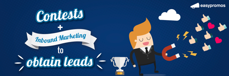 contests_inbound_marketing_obtain_leads