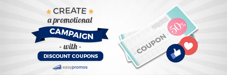 header_create_a_promotional_campaign_with_discount_coupons