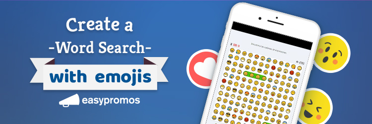 wordsearch_emojis