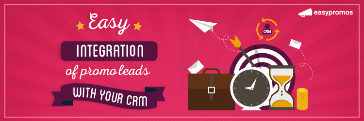 header_easy_integration_of_promo_leads_with_your_crm