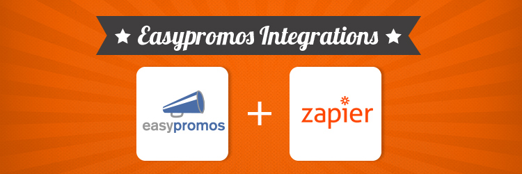 header_easypromos_zapier