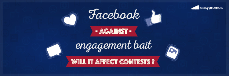 header_facebook_against_engagement_bait