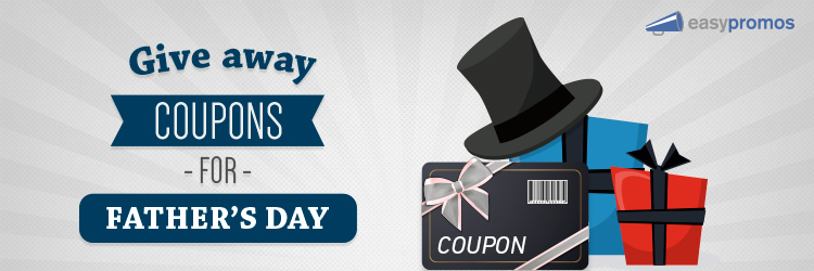 header_give_away_coupons_for_fathers_Day