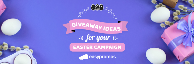 header_giveaway_ideas_easter_campaign
