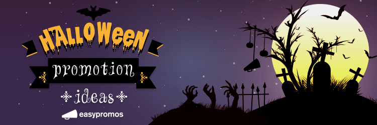 header_ideas_for_halloween_promotions