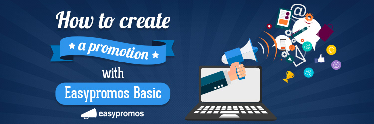 header_how_to_create_a_promotion_with_easypromos