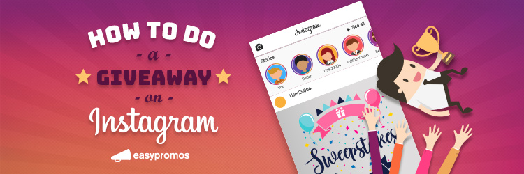 header_how_to_do_a_giveaway_on_instagram