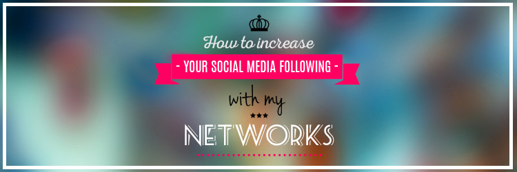 header_how_to_increase_your_social_media_following_with_my_networks