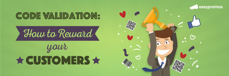 header_how_to_reward_your_customers