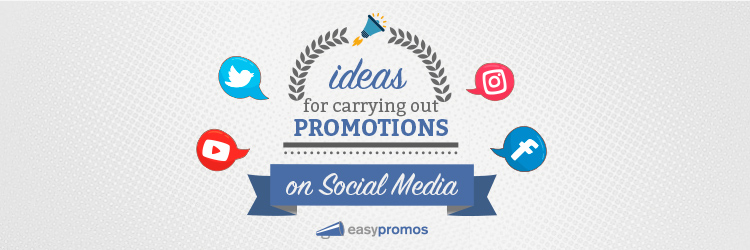 header_Ideas_for_Social_Media_Promotions
