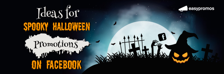 header_ideas_for_spooky_halloween_promotions_on_facebook