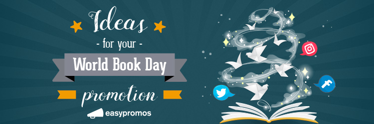 header_ideas_for_your_world_book_day_promotion