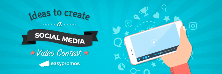 header_ideas_to_create_a_social_media_video_contest