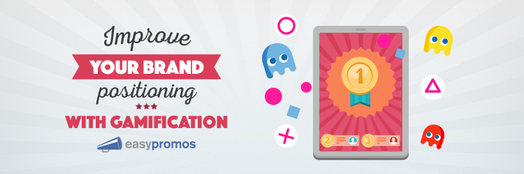improve_your_brand_positioning_with_gamification