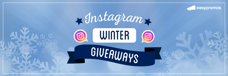 header_instagram_winter_giveaways