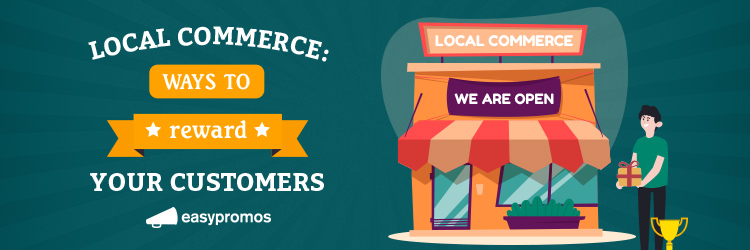 header_local_commerce_ways_to_reward_your_customers