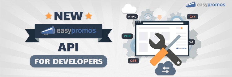 header_new_easypromos_api_for_developers
