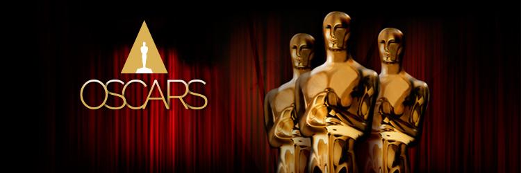 Oscars 2020 betting tips