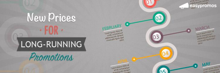 header_long-running_promotions