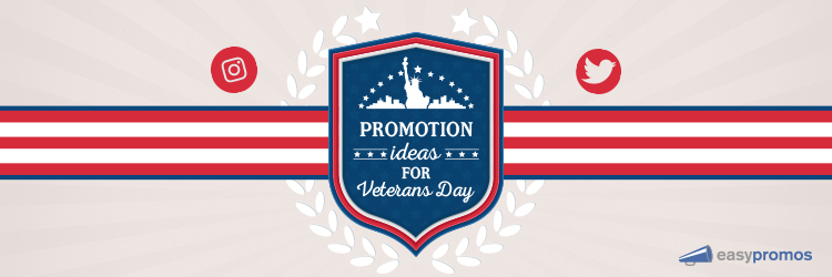 promotion_ideas_for_veterans_day