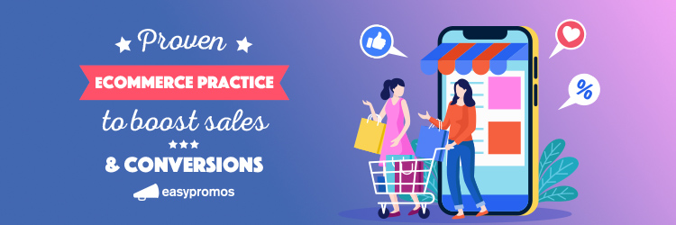 header proven ecommerce business practices