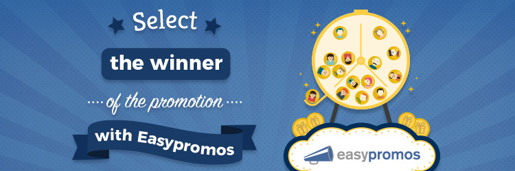 select_the_winner_of_the_promotion_with_easypromos