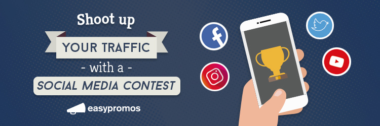 header_shoot_up_your_traffic_with_a_social_media_contest