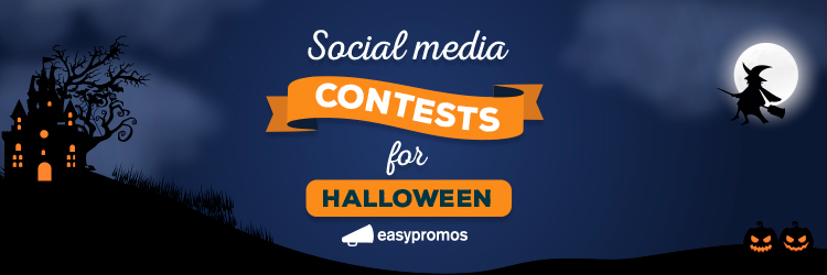 header_social_media_contests_for_halloween