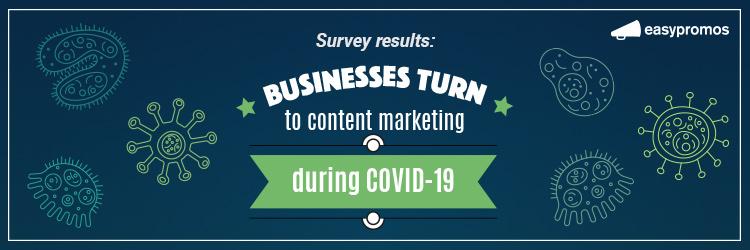 header_survey_results_covid19