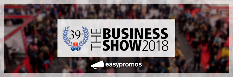 header_the_business_show_Easypromos