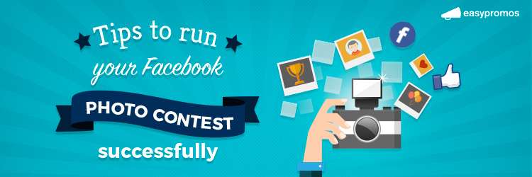 header_tips_to_run_your_facebook_photo_contest_succesfsfully