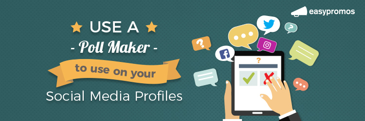header_use_a_poll_maker_to_user_on_your_social_media_profiles