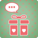 Valentine's Day campaign ideas: social media giveaway