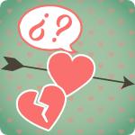 Valentine's Day campaign ideas: quiz