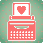 Valentine's Day campaign ideas: writing contest