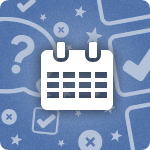 create a trivia in special events