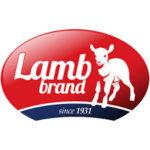 lamb_brand_logo