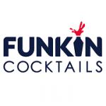 logo-funkin
