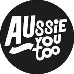 AussieYouTOO