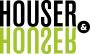 Houser and Houser