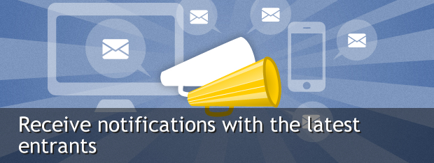 Notifications_with_the_new_entrants