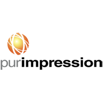 PurImpression