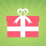 reward_code_course_prizedraw